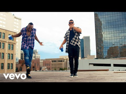 Bracket - Malo [Official Video]