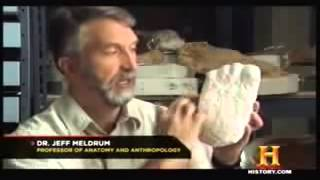 Investigating the Yeti   Abominable Snowman Full Documentary