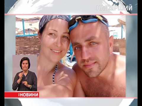 Двоє українців на єгипетському курорті врятували туристів від нападу білої акули