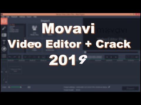 🔥Movavi Video Editor