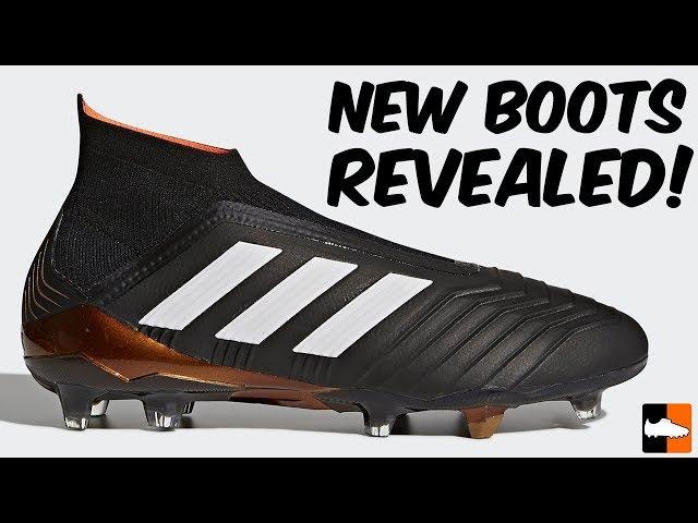 What Boots Does Mesut Özil Wear?