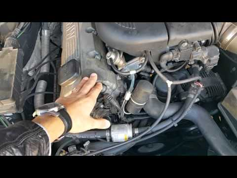 bmw     problem  motorengine doovi