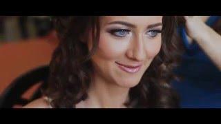 видеооператор на свадьбу, свадебная видеосъемка, видеосъемка свадьбы wedfamily.ru(, 2016-01-30T21:10:23.000Z)