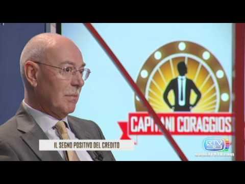CAPITANI CORAGGIOSI 2015-16 CHIAFFREDO SALOMONE