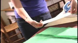 Zipper Insertion