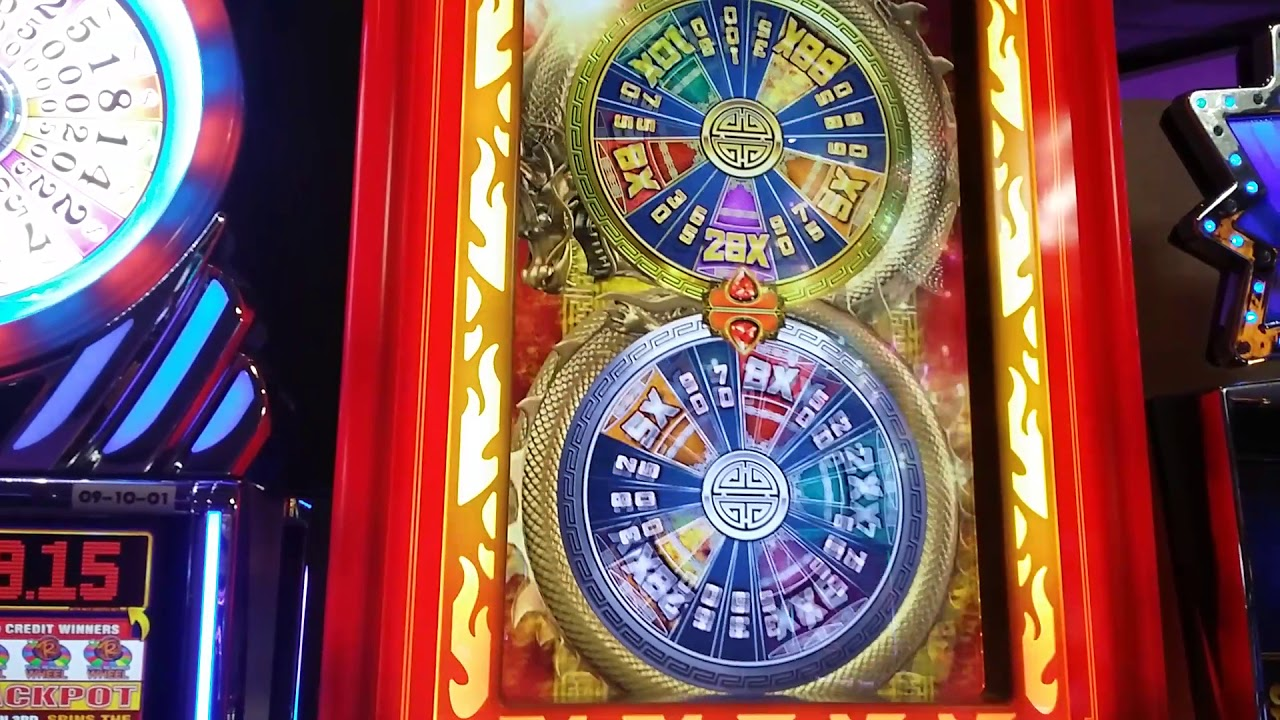 online games you can win real money