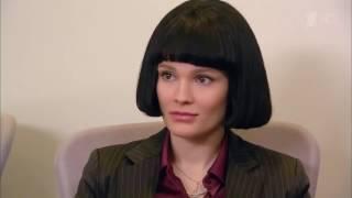 Самая ржачная комедия с Кристиной Асмус HD 720p Новинка 2017