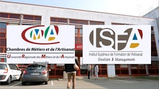 Download lagu ISFA Centre de Formation de la Chambre de Métiers de l Eure MP3