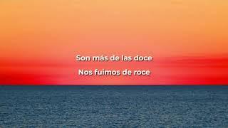 J Balvin-Amarillo [letra/lyrics]