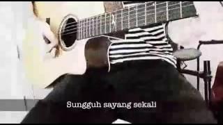 Nasi Padang (Song)