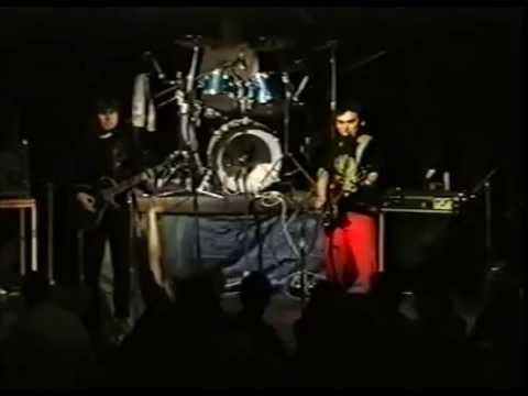 SPRAY punk D.N.V.