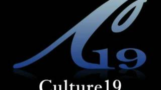 LUXE : The Definition of Opulence - A Golden Affair   Sat 2.21.09   Culture19.com