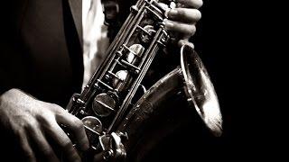 Sensación | Instrumental de rap con melodía melancólica | Jazz , Soul | GRATIS | 2015 thumbnail