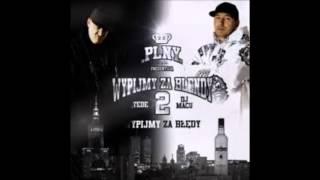 Tede & DJ Macu - 21 Palec (blend) [Wypijmy Za Blendy Vol. 2] HD