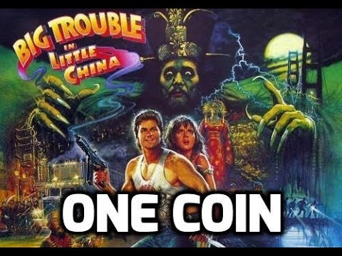 One Coin Trouble China - Legit Investment or Ponzi?