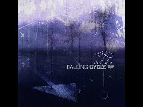 Falling Cycle - 02. For Nothing (Feat. CJ Alderson Of Sinai Beach)