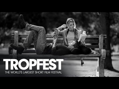 Focus | Finalist of Tropfest Australia 2011