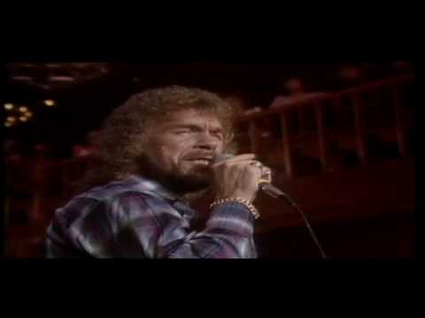 "Gene Watson - What She Don't Know Won't Hurt Her ""LIVE"""