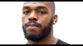 Jon Jones passes polygraph test in effort to prove he didn't knowingly take PEDs