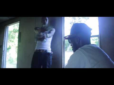"""Foy Boy Featuring Young Smookie """"WTF Is U Doin"""" Teaser"""