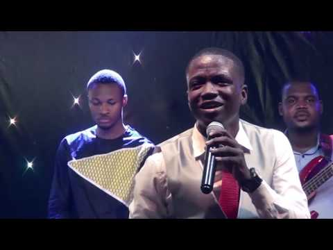 Lisekwa / Bolingo Na Yo by Michel Bakenda et Jonathan Munghongwa