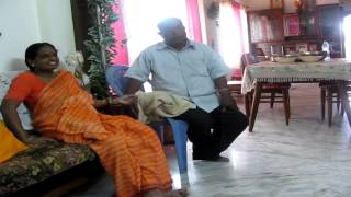 India 2010 Holiday, Visakhapatnam, Andhra Pradesh, India - విశాఖపట్నం లో హాలిడే