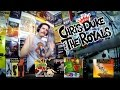 Chris Duke And The Royals A 5 Minute Drum Chronology Kye Smith HD mp3
