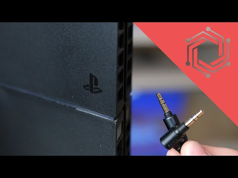 how-to-use-3.5-mm-speakers-with-ps4