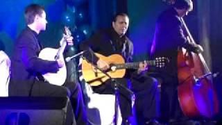 Tony Gouveia - Fado Trigueirinha