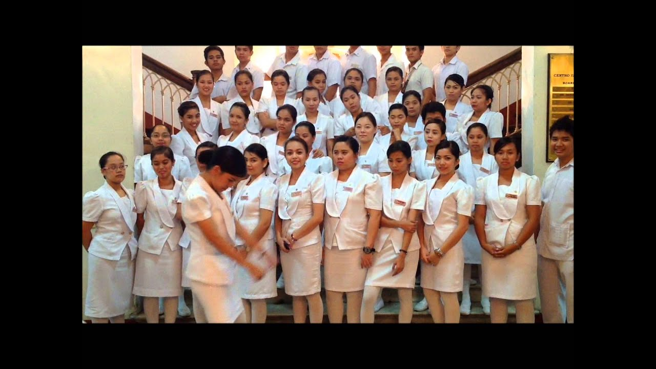 ceu in nursing Continuing education benefits nurses by increasing their knowledge, but the  ultimate goal of continuing education in nursing is to benefit the patient a nurse.