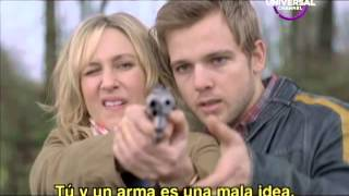 Bates Motel - Episodio 10, Final de temporada.
