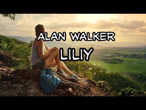 Alan Walker K-391 & Emelie Hollow Lily