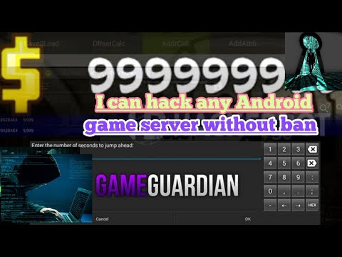 How To Hack Any Online Android Games Server Without Ban In Hindi  Hacked Nova Lagecy Hit Like Subscr
