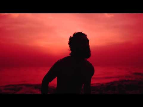 Black Letters - Falter (Official Video)