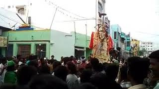 Moharram in anantapur ap(5)