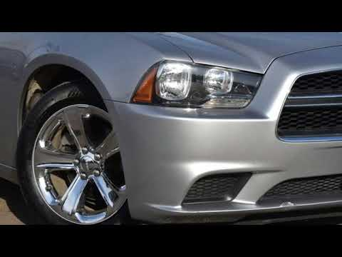 used-2013-dodge-charger-skokie---chicago,-il-#188351b