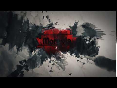 Moravia intro v2 streaming vf