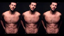 Baptiste Mayeux @ Max Models
