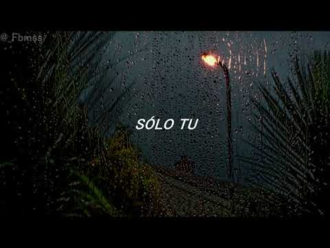 Gotta Be You•One Direction [Español]