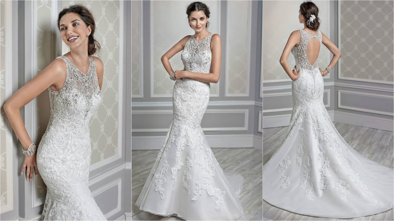 Vera Wang Wedding Gowns Price Range