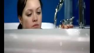 видео Как выбирают акриловые ванные, важные моменты