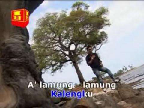 Udhin Leader's ANGNGAI TANINGAI