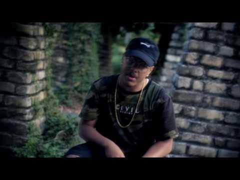 Ian Davis- Dream Come True (Official Music Video)