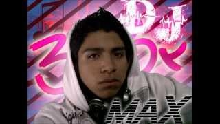BAILARINA J ALVAREZ FLP BY DJ 3D3R MAX