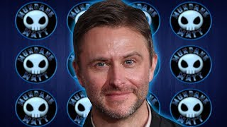 Chris Hardwick pushes back against #MeToo allegations