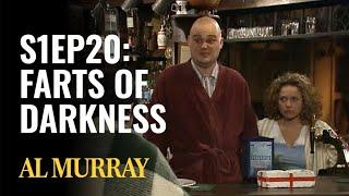 Al Murray's Time Gentlemen Please - Series 1, Episode 20 | Full Episode