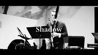 Shadow - Solo Bassoon and Electronics by Toshihisa Tsuruoka