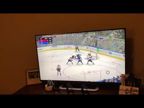 How To Watch NHL, NFL, MLB, NBA & More On Your Firestick! (2019)