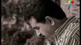 Ibrahim Tatlises - Gulum Seni Koparmislar (Official Clip)