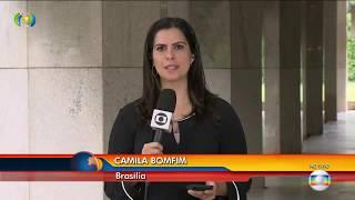 Camila Bomfim 11/04/2019!